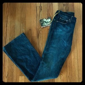 Chip and Pepper - never been worn - Jeans